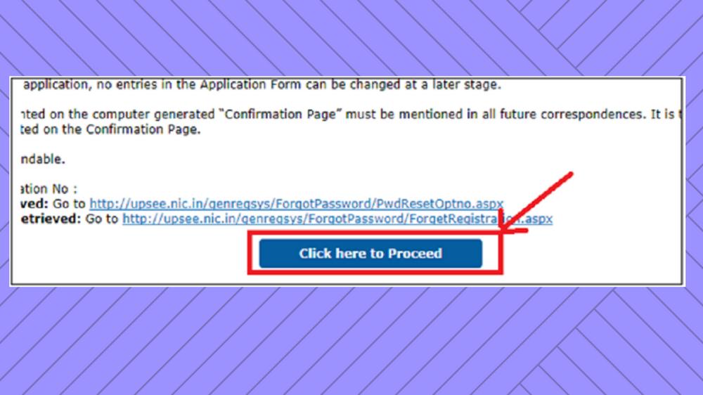 munich technical university application form